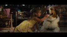 Psí poslání 2: Trailer (český dabing)