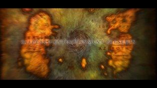 World of Warcraft - cinematic intro