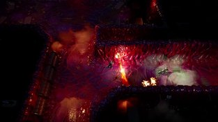 The Red Solstice 2: Survivors - Konec světa pokračuje