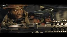 Tom Clancy's Ghost Recon Breakpoint: Official Announce Trailer