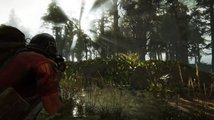 Tom Clancy's Ghost Recon Breakpoint: Official Gameplay Walkthrough