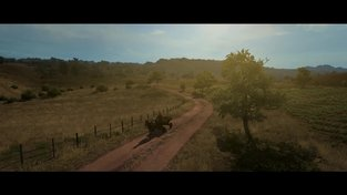 Euro Truck Simulator 2: A Road to Somewhere New