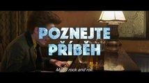 Rocketman (2019): TV spot (české titulky)