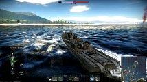 War Thunder s Dejvem II