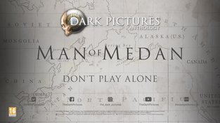 The Dark Pictures: Man of Medan - Následky