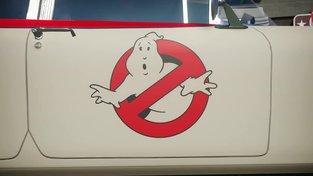 Planet Coaster: Ghostbusters - Klasika se vrací