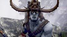 Rune II - Věk temnoty