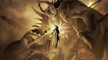 Warhammer: Chaosbane - Příběhový trailer