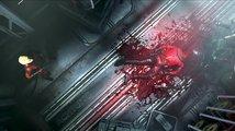 Wolfenstein: Youngblood – RTX Bundle Trailer