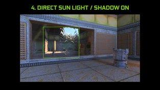 Quake II s ray tracingem?