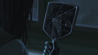 Vampire: The Masquerade - Bloodlines 2: Malkavian