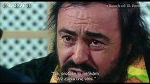 Pavarotti: trailer
