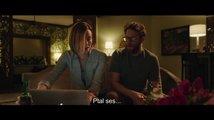 Srážka s láskou (2019): oficiální trailer