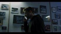 Slunovrat (2019): trailer