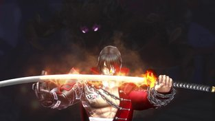 Bloodstained: Ritual of the Night - 2nd Playable Character Reveal