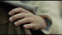 Stehlík: trailer