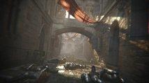 Baldur's Gate 3 - oznamovací teaser