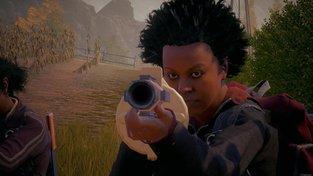 State of Decay: Heartland - E3 2019 - Oznámení