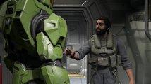 Halo Infinite - E3 2019 - Hledání naděje