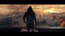 Dying Light 2 - E3 2019 Official Trailer
