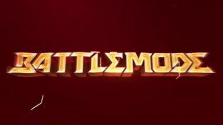 DOOM Eternal – BATTLEMODE Multiplayer