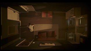 Twelve Minutes - Odhalení interaktivního thrilleru