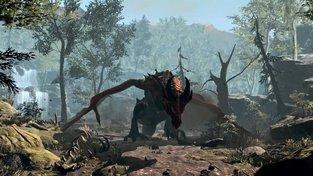 The Elder Scrolls: Blades – Official E3 2019 Update Trailer