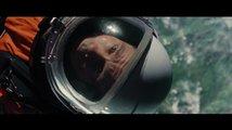 Ad Astra: trailer (české titulky)