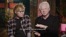 Yesterday (2019): Ed Sheeran ve filmu