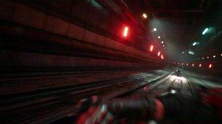 FINAL FANTASY VII REMAKE Trailer for E3 2019