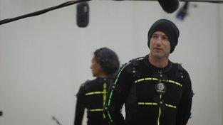 Ghost Recon Breakpoint - Jon Bernthal o své postavě