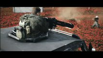 Ghost Recon Breakpoint - E3 2019 prezentace