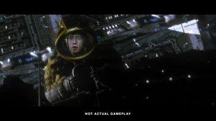 Alien: Isolation - Oznámení Switch verze