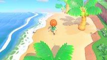 Animal Crossing: New Horizons - Nintendo Switch Trailer E3 2019
