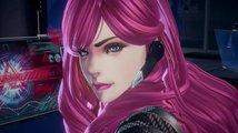 Astral Chain - Nintendo Switch Trailer E3 2019
