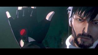 No More Heroes III - Nintendo Switch Trailer E3 2019