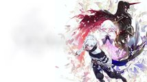 Oninaki - Daemon Trailer - Nintendo Switch