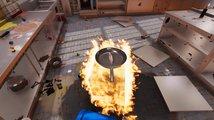 Cooking Simulator - Launch Trailer