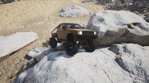 Pure Rock Crawling - Trailer