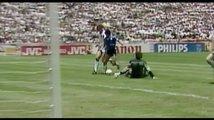 Diego Maradona: trailer
