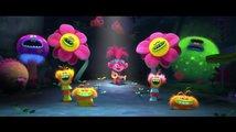 Trollové: Světové turné: trailer