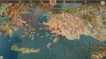 Co je Field of Glory: Empires? Latinsky