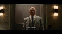 Charlieho andílci (2019): trailer (české titulky)