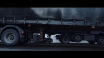 Rychle a zběsile: Hobbs a Shaw: oficiální trailer 3