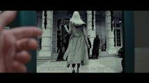 Anna (2019) - trailer (české titulky)