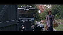 Panství Downton (2019): trailer (české titulky)