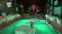 Psychonauts 2 Gameplay Trailer - E3 2019