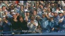 Diego Maradona: TV spot