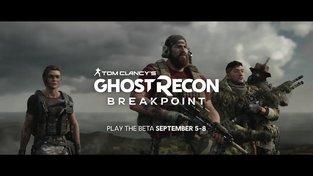 Uplay+ - trailer na seznam her