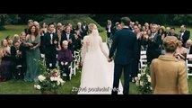 Krvavá nevěsta: trailer (české titulky)
